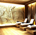 Escape From Body Spa Room EightGames