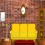 Escape From Brick Room Seenu79
