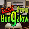 Escape From Bungalow ENAGames