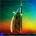 Escape From Burj Al Arab Luxury Hotel Eight Games
