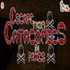 Escape From Catacombes In Paris EightGames