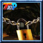 Escape From Cave Top10NewGames