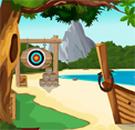 Escape From Cayman Islands EightGames