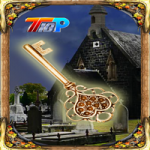 Escape From Cemetery Top10NewGames