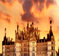 Escape From Chateau De Chambord Palace EightGames