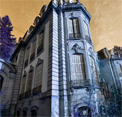 Escape From Chateau Lumiere EightGames
