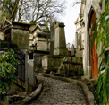 Escape From Churchyard In Paris EightGames