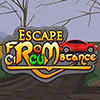 Escape From Circumstance ENAGames