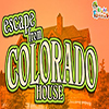 Escape From Colorado House EightGames