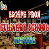 Escape From Culinary School New York EightGames
