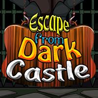 Escape From Dark Castle