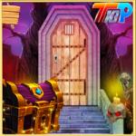 Escape From Dark Desert Top10NewGames