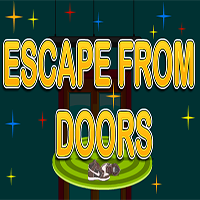 Escape From Doors G7Games