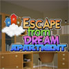 Escape From Dream Apartment