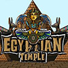 Escape From Egyptian Temple