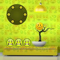 Escape From Emoji Room WowEscape