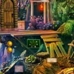 Escape From Fantasy World Level 43 Top10NewGames