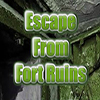 Escape From Fort Ruins