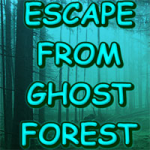 Escape From Ghost Forest WowEscape