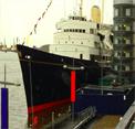 Escape From HMY Britannia EightGames
