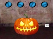 Escape From Halloween Cave Cool Games 8