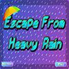 Escape From Heavy Rain TheEscapeGames