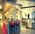 Escape From Hilton Park Nicosia EightGames