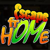 Escape From Home ENAGames