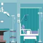 Escape From Hospital Ward OnlineGamezWorld