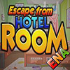 Escape From Hotel Room ENAGames