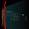Escape From Invisible Mirror