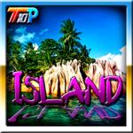 Escape From Island Top10NewGames