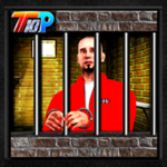 Escape From Jail Top10NewGame