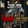 Escape From Kidnappers Truck House EightGames