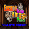 Escape From King Palace Walkthrough