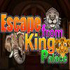 Escape From King Palace