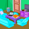 Escape From Leisure Room YoopyGames