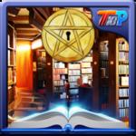 Escape From Library Top10NewGames