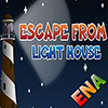 Escape From Light House ENA Games