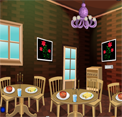 Escape From Locanda Rosa Rosae Inn Eight Games