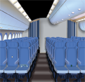 Escape From Luxury Airliner EightGames