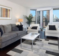 Escape From Luxury Apartment NYC Eight Games