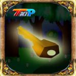 Escape From Magic Forest 2 Top10NewGames