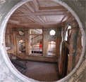 Escape From Military Hospital Beelitz Eight Games