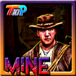 Escape From Mine Top10NewGames
