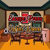 Escape From Mini Room