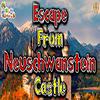 Escape From Neuschwanstein Castle
