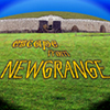 Escape From Newgrange EightGames