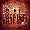 Escape From Orlando Fashion School EightGames