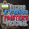 Escape From Painters House